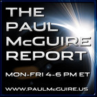 TPMR 07/17/19 | THE WICKED TRANSFORMATION OF OUR SOCIETY | PAUL McGUIRE
