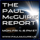 TPMR 09/18/20 | THE EPICENTER OF CHAOS | PAUL McGUIRE