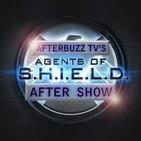 Agents of S.H.I.E.L.D. AfterBuzz TV AfterShow