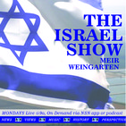 Featuring: Meir Weingarten discusses the best answer to those who call Israel an Apartheid state, the outrage followi...