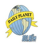 Daily Planet 1x04 25/11/2012