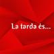 A 3 bandes - Jordi Montañés 30-12-19
