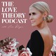#22 | GIRL TALK | Intentional Dating, What to Keep in Mind & What to Look out For, Manifesting the One w. Danni P...