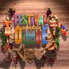 Festival del Huaso de Olmué 2020