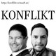 S04E01: Det politiska läget i Sverige