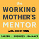 [ENCORE] Building successful multi-million dollar businesses while raising a family, with Jennifer Kem, branding and ...