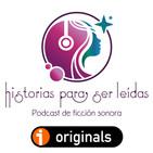HISTORIAS PARA SER LEÍDAS
