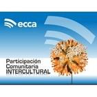 Participación Comunitaria Intercultural