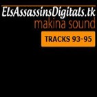 ElsAssassinsDigitals 1993-1995