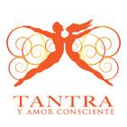 Tantra y Amor Consciente