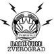 Radio Free Zverograd: Episode 21
