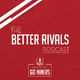Better Rivals Ep. 240: Rams QB Coach Zac Robinson