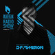Beatfreak Radio Show by D-Formation #127 | Paul Anthonee
