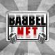 Babbel-Net - Sonderzustellung #2