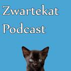 Interview met Pieter Bouwman