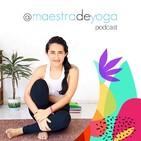 Clase de Yoga Relajante (Despertar los 7Chakras) 30-07-2020