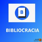 Bibliocracia