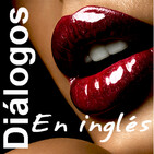 37: Un dialogo sobre dar direcciones en ingles