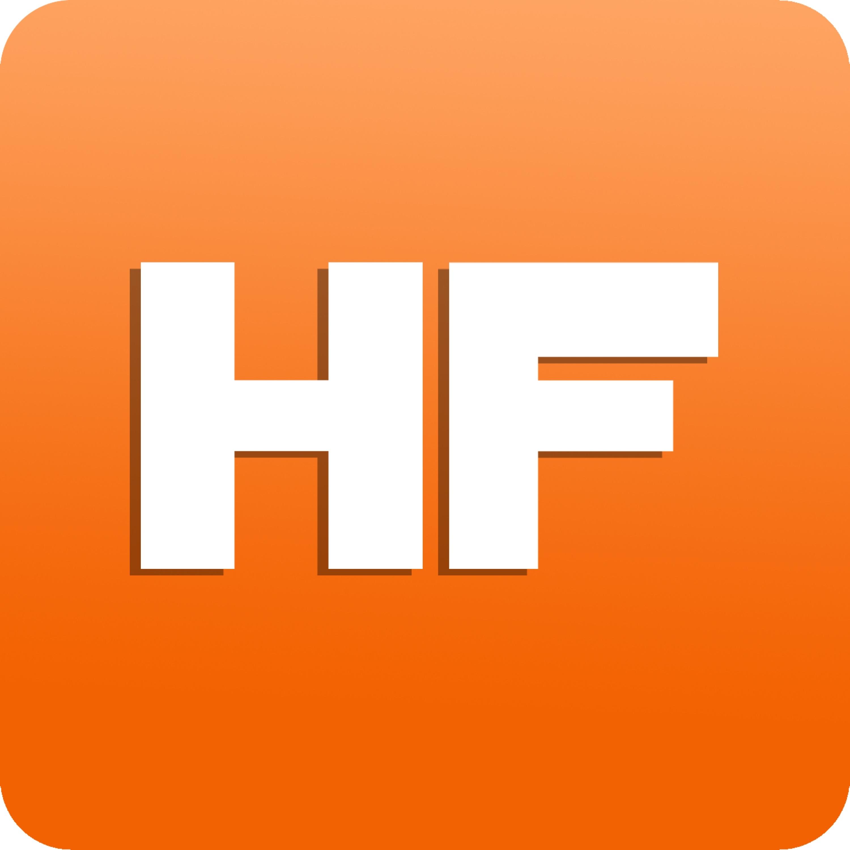 [HF99 Bis] Directo MGP: Crossover El Reino de Neverland / Gamelx Fm / Jugadores Anónimos / Hoth Factory