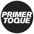 Primer Toque:Episode 91