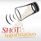 Shot Informativo