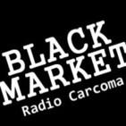 Podcast de programa Black Market
