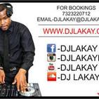 Raboday mix 2012