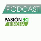 Rincón Oro y Cielo - Programa 10 - 09/06/2016