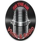 Especiales Vinilo & Radio
