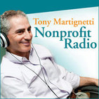 492: Don't Get Played By The Product Demo & Facebook Fundraising Data – Tony Martignetti Nonprofit Radio
