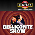 Belliconte Show dell'11/02/2019