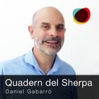 Quadern del Sherpa
