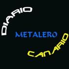 Podcast de Diario Metalero Canario 17-18