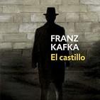 'El Castillo' de Franz Kafka. Capítulo 8. Esperando a Klamm.
