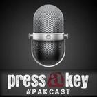 PAKcast #51 - Über die Balance von Story & Gameplay