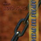 """""""La gravedad del pecado"""", por Martyn LLoyd-Jones"""