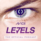 "Avicii levels ?"" episode 053"