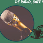Reportaje- Acción de Radio en la Calle. Día Cooperantes 2018
