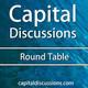 Steve Lentz - Volatility Edge Analysis of the Russell 2000