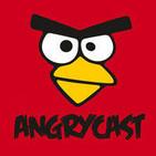 AngryCast - ??????? ?? ???? Angry Birds