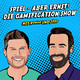 Gamification im Recruiting und Recruitainment