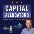REPLAY - Margaret Chen – Leadership and Outsourcing the Investment Office (Capital Allocators, EP.35)