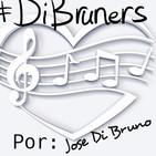 #Dibruners