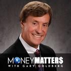 Money Matters with Gary Goldberg - September 21, 2010 : with Rachel DenHollander and Greg McBride