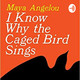 Why the cages birds sing