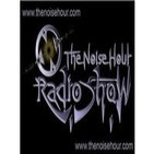 Podcast The Noise Hour Radio Show