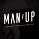 Man Up, Ep. 236 - Why Am I Not Motivated?