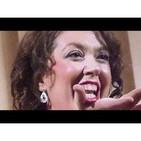 Laia Falcón canta de Lehàr F Wann sagst du ja