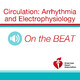 Circulation: Arrhythmia and Electrophysiology June 2019 Issue