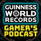 Pokémon Sword and Shield, Deltarune and the Switch turns two - GWR Gamer's Podcast Ep15